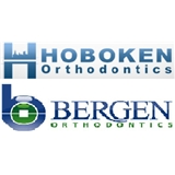 Bergen Orthodontics