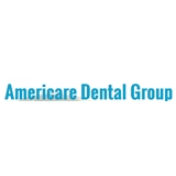 Americare Dental Group