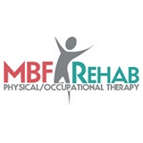 MBF Rehab Physical & Occupational Therapy