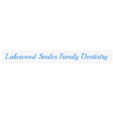 Lakewood Smiles Family Dentistry
