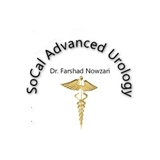 SoCal Advanced Urology Medical Group