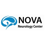 NOVA Neurology Center