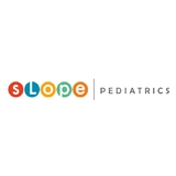 Slope Pediatrics