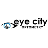 Eye City Optometry