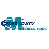 CROSS COUNTY MEDICAL CARE
