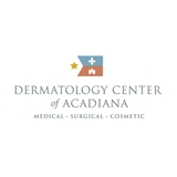 Dermatology Center of Acadiana