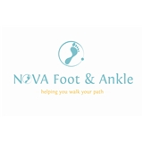 NoVa Foot and Ankle (Herndon Foot Clinic)