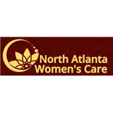 North Atlanta Womens Care