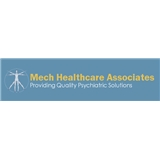 Mech Healthcare Associates