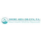 Shore Area OB/GYN Associates, P.A.