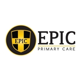 EPIC Primary Care