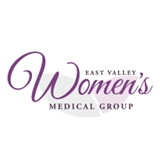 East Valley Women's Medical Group