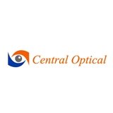 Central Optical