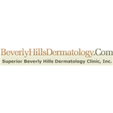 Superior Beverly Hills Dermatology Clinic
