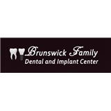Brunswick Family Dental and Implant Center