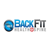 Backfit Health + Spine Chandler