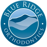 Blue Ridge Orthodontics