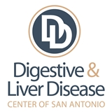 Digestive & Liver Disease Center of San Antonio