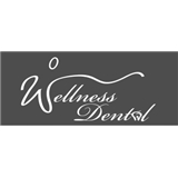 Wellness Dental
