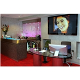 Smile Cafe Dental Spa