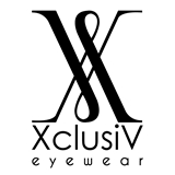 XclusiV Eye Wear