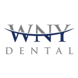 Western New York Dental Group - Jefferson