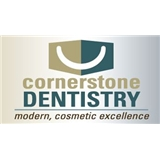Cornerstone Dentistry