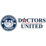 DOCTORS UNITED, INC.