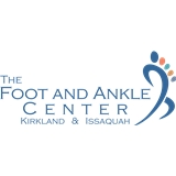 The Foot and Ankle Center of Kirkland and Issaquah