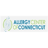 Allergy Center Of Connecticut