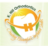 K. Hill Orthodontics