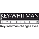 Key-Whitman Eye Center