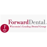 Forward Dental - Development Drive