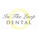 In the Loop Dental