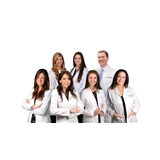Siperstein Dermatology