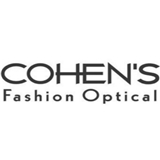 Cohens Fashion Optical