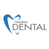 Clearstone Dental