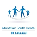 Montclair South Dental