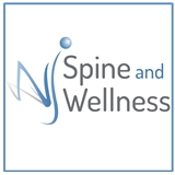 Spine and Wellness