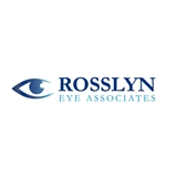 Rossyln Eye Associates