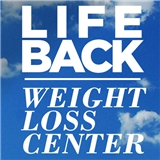Life Back Weight Loss Center