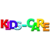 Kids Care Pediatric Associates PC