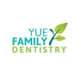 Yue Family Dentistry - Mission Viejo Dentist