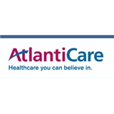 AtlantiCare Primary Care Plus