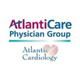 Atlantic Cardiology – An APG Affiliate