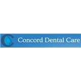 Concord Dental Care