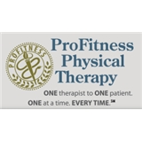 Profitness Physical Therapy