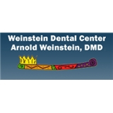 Weinstein Dental Center