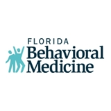 Florida Behavioral Medicine