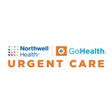GoHealth Urgent Care